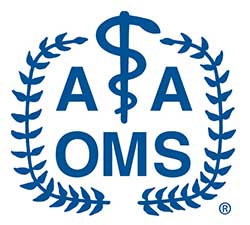 cohen-surgical-arts-aaoms-1a