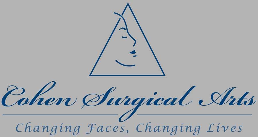 cohen-surgical-arts-logo-top-2a